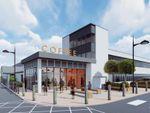 Thumbnail to rent in Retail Unit, Fareham Reach, Fareham Road, Gosport