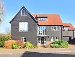 Thumbnail for sale in Eastfield Road, Noak Bridge, Essex, Essex