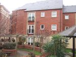 Thumbnail to rent in Strand House, Dixon Lane, York