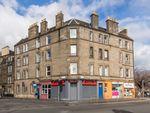 Thumbnail for sale in Gorgie Road, Gorgie, Edinburgh