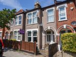 Thumbnail for sale in Blandford Road, Beckenham