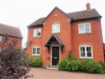 Thumbnail for sale in Angrave Crescent, Stoney Stanton