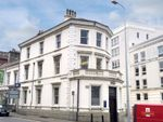 Thumbnail to rent in 125 Bute Street, Cardiff, South Wales