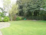 Thumbnail for sale in Stanneybrook Close, Norley
