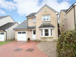 Thumbnail for sale in Brockwood Crescent, Blackburn, Aberdeen