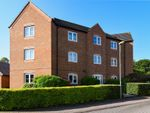 Thumbnail to rent in Sherwood Place, Headington