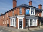Thumbnail to rent in Warwick Road, Kenilworth, Warwickshire