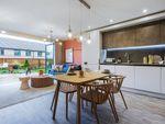 "Thumbnail to rent in ""The Haddington"" at Longwall Road, Pontefract"