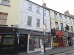 Thumbnail to rent in Groat Market, Newcastle Upon Tyne