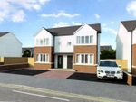 Thumbnail for sale in Schneider Road, Barrow-In-Furness