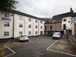 Thumbnail to rent in Holborn Court, Suite 6, Frog Hall, Off Bridge Street, Newcastle