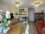 Thumbnail for sale in Asland Crescent, Clitheroe, Lancashire
