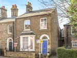 Thumbnail for sale in Cromwell Place, St. Ives, Cambridgeshire