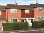 Thumbnail for sale in Redhill, Hereford