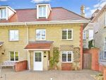 Thumbnail for sale in Manor Road, Shanklin, Isle Of Wight