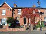 Thumbnail to rent in Church Square, Basingstoke