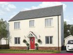 Thumbnail to rent in Plot 10, Maes Y Llewod, Bancyfelin