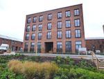 Thumbnail to rent in Friars Orchard, Gloucester