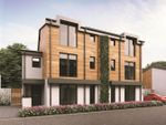 Thumbnail to rent in Hilgrove Mews, Hilgrove Road, Newquay