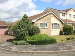 Thumbnail for sale in St. Georges Avenue, Dunsville, Doncaster
