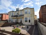 Thumbnail to rent in Ardayre Road, Prestwick, South Ayrshire