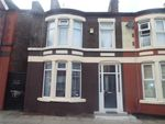 Thumbnail for sale in Orleans Road, Liverpool, Merseyside