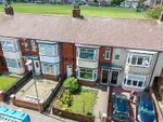 Thumbnail to rent in Haswell Avenue, Hartlepool