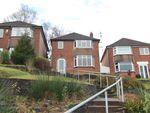 Thumbnail to rent in Greenridge Road, Birmingham