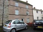 Thumbnail to rent in Duncan Street, Laugharne, Carmarthen