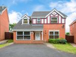 Thumbnail for sale in Ettrick Close, Kettering