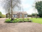 Thumbnail for sale in The Retreat, Godnow Road, Crowle