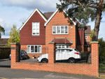 Thumbnail for sale in Rectory Close, Newbury