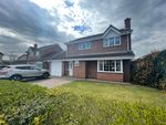 Thumbnail to rent in Thealby Gardens, Bessacarr, Doncaster