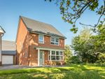 """Thumbnail to rent in """"Chesham"""" at Park Hall Road, Mansfield Woodhouse, Mansfield"""