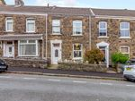 Thumbnail for sale in Pentre, Treharne Road, Swansea