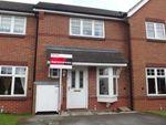 Thumbnail to rent in Minstrel Close, Hucknall, Nottingham