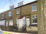 Thumbnail to rent in Lytton Road, Bradford