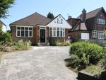 Thumbnail to rent in Field End Road, Pinner