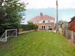 Thumbnail for sale in Aber Crescent, Northop, Flintshire