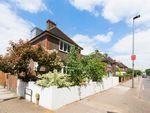 Thumbnail for sale in Burntwood Lane, London