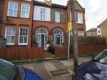 Thumbnail to rent in Tranmere Road, Earlsfield