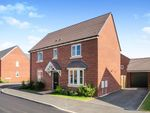 Thumbnail to rent in St Peters Field, Withington, Hereford