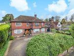 Thumbnail for sale in Beechcroft, Chislehurst