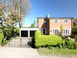 Thumbnail for sale in Catfoss Road, Bewholme, Driffield