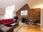 Thumbnail to rent in Gledhow Gardens, London