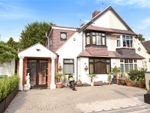 Thumbnail for sale in Sylvia Avenue, Pinner, Middlesex
