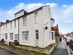 Thumbnail for sale in Belmore Road, Eastbourne
