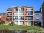 Thumbnail for sale in Sea Front, Hayling Island