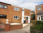 Thumbnail to rent in Falcon Crescent, Bidford On Avon
