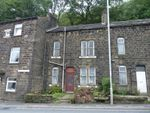 Property history Halifax Road, Keighley, West Yorkshire BD21